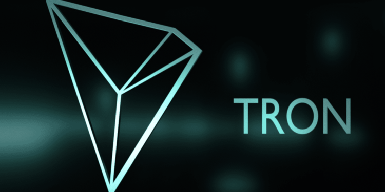 BitGo adds TRON to its wallet and custody services