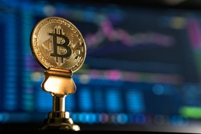 next-bitcoin-rise-come-later