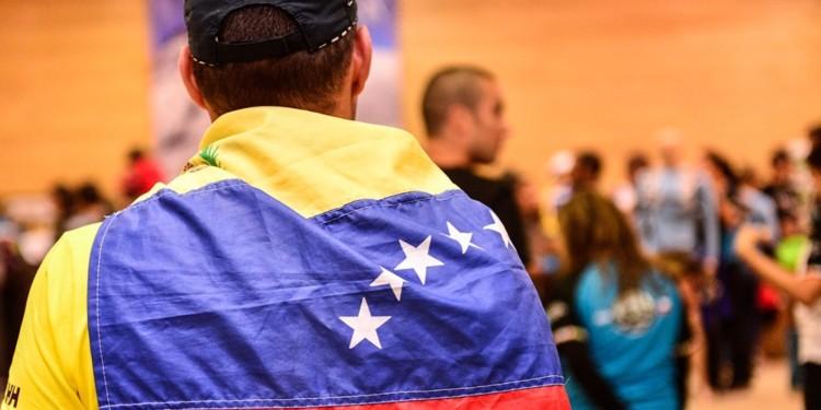 Venezuela prepares for cryptocurrency payment methods