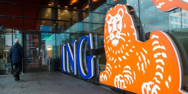 ING Bank addresses Corda blockchain inadequacies