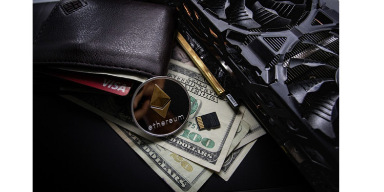 How to Protect Your Bitcoin Wallet 1