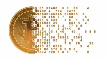 Bitcoin Arbitrage: What is it and how to take advantage 8