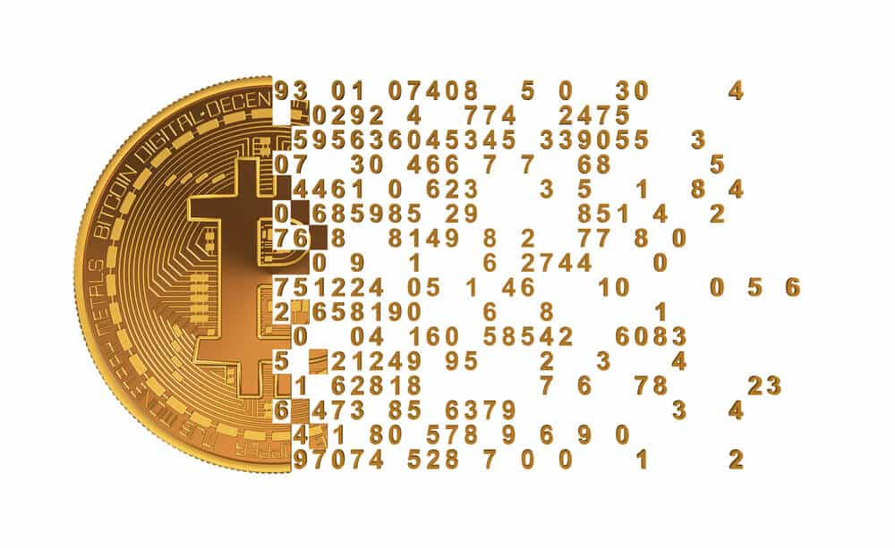 Bitcoin Arbitrage: What Is It And How to Take Advantage