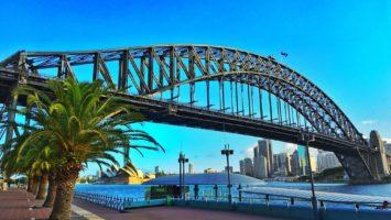Australia anticipates billions in cryptocurrency tax fines