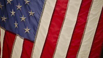 US legislators seek clarification on US dollar digital currency