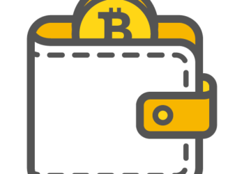 Best Bitcoin Wallets 2021: Safety for your crypto 10