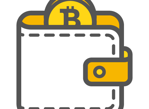 Best Bitcoin Wallets 2019 - Keep your Crypto Safely 1