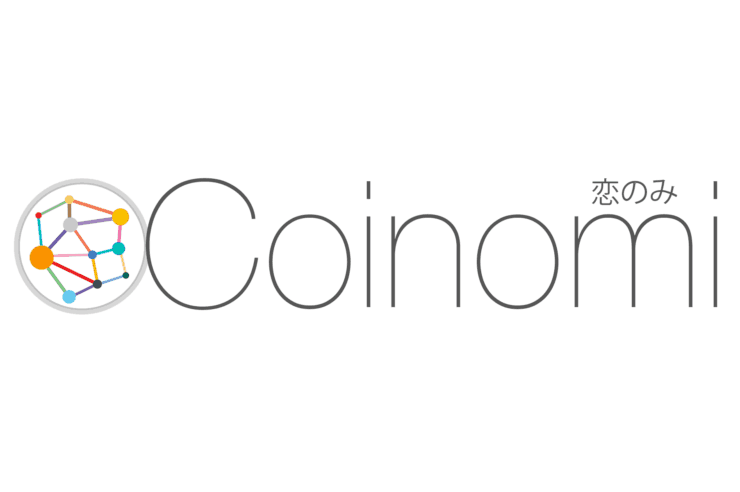 Coinomi wallet: Track record of satisfied customers 1