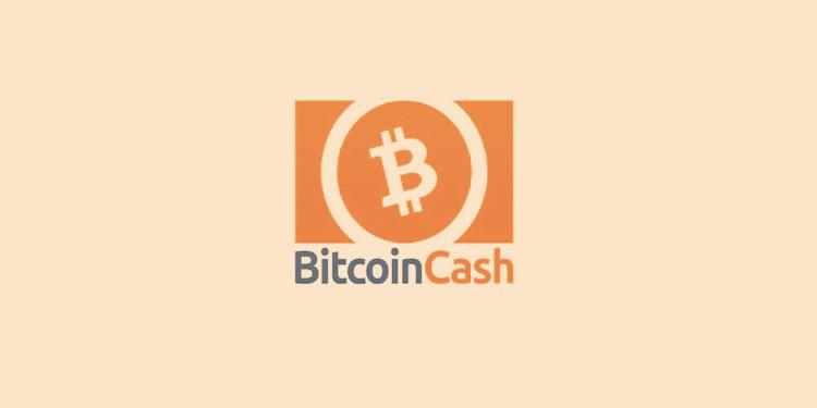 Bitcoin Cash Price: upsurge towards $210