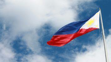 BCB Blockchain invests 300k in Philippine start-ups