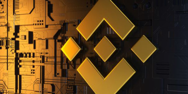 Binance BNB Price Analysis
