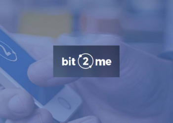 Bit2me: Securely buy and sell Bitcoin and altcoins 9