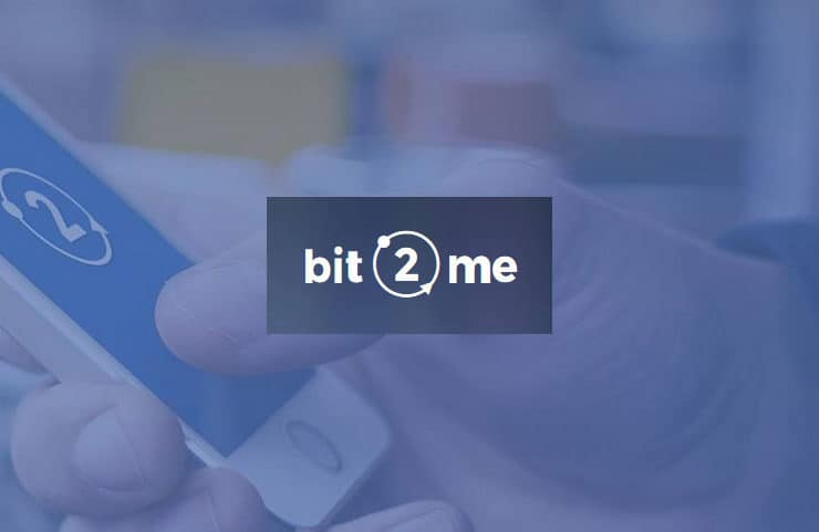 Bit2me: Securely buy and sell Bitcoin and altcoins 1
