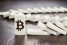 Bitcoin 101: Common Bitcoin misconceptions