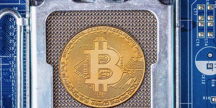 Bitcoin BTC price analysis: BTC price stuck below $9200 1