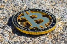 Bitcoin BTC price to hit $10000 amidst bearish uncertainty?