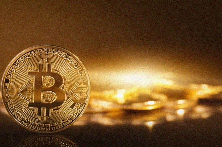 Bitcoin Basics: How to read a Bitcoin price prediction in 2020?
