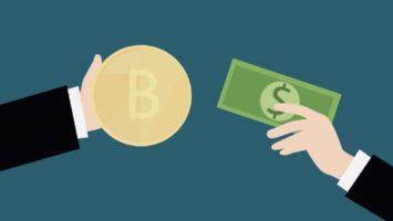 Bitcoin Cash Price heads below 264