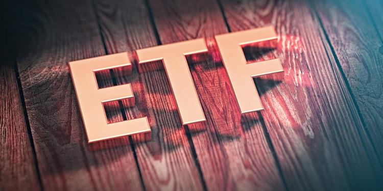 Bitcoin ETFs can increase BTC accessibility, says Paul Atkins