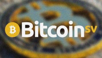 Bitcoin SV price analysis: BSV hits $129, what's next?