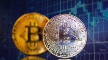 Bitcoin price down to $7500: Crypto market loss $5 billion 2