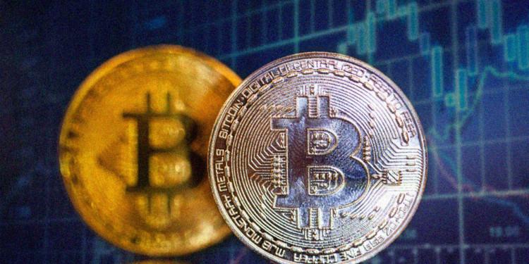 Bitcoin price down to $7500: Crypto market loss $5 billion 1