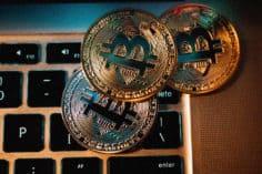 Bitcoin price movement: BTC price gaining momentum? 1