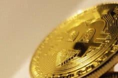 Bitcoin price prediction: BTC price reversal to $10000 likely 1