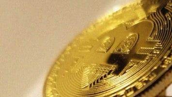 Bitcoin price prediction: BTC price reversal to $10000 likely 2