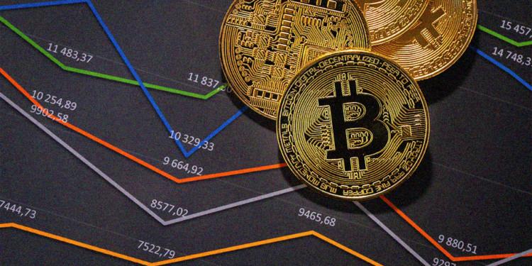 Blockchain in India to boom in 2020 despite ban on crypto