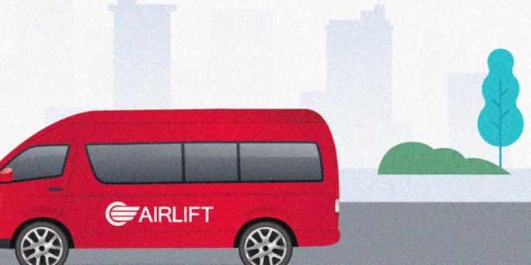 Blockchain travel startup from Pakistan raises $14M in funding