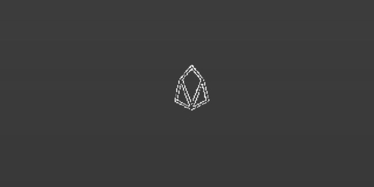 EOS Price: depicts 8.45 percent rise