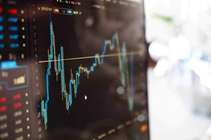Canaan Bitcoin IPO launched; the world's first Bitcoin IPO subscribed successfully