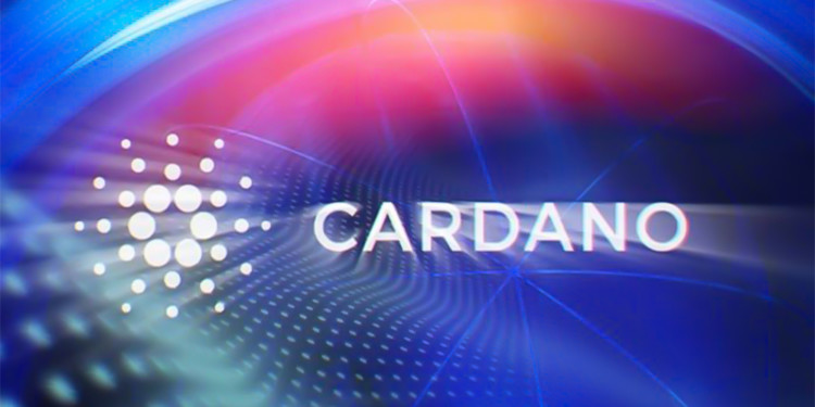 Cardano ADA Price Analysis