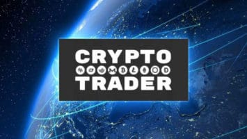 CryptoTrader.Tax: Easy to use cryptocurrency tax calculator 7