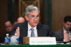 Digital dollar: US Fed analysing possible impact on economy