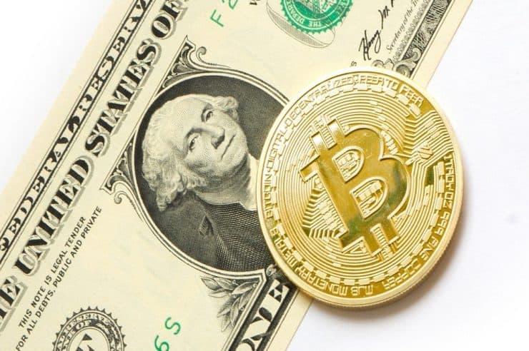 DigitalX launches a USD 1.9 million Bitcoin fund
