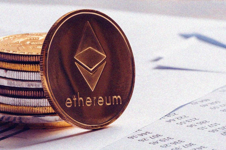 Ethereum price drops down to $177: What to expect? 1