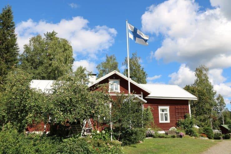 Finland approves 5 crypto service operators