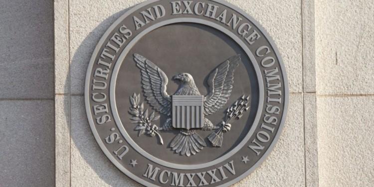 Gladius dissolution announced on Telegram; ignores SEC compliance