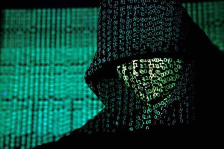 $800,000 worth Bitcoin ransom demand from Spanish radio