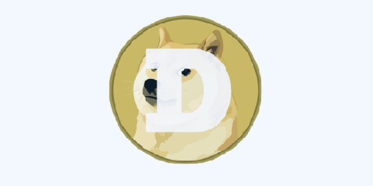 Dogecoin Price: drops by 4.45 percent