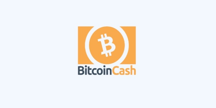 Bitcoin Cash Price: loses 6.27 percent value