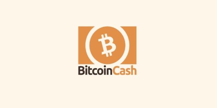 Bitcoin Cash Price: rests near $214