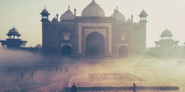 Indian National Blockchain Framework under development, says Sanjay Dhotre