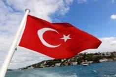 Is Turkey becoming the next crypto hub?
