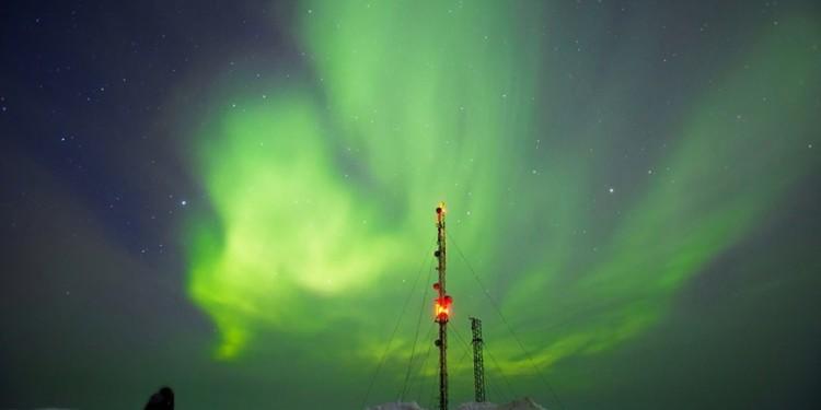 LocalBitcoins enters Finland under FSA KYC policy