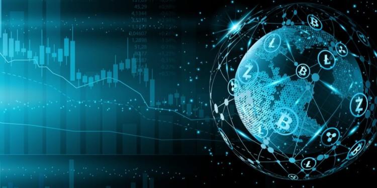Michael Novogratz of Galaxy Digital upbeat about crypto's future