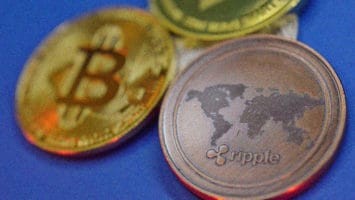 Ripple XRP price at $0.239, what to expect next? 3
