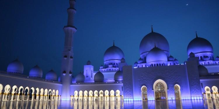 Saudi-UAE leaders confirm Aber digital currency launch